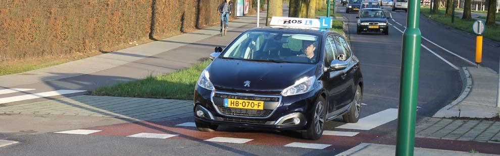 In- & Opstapdag 2018 Nijmegen Cuijk Boxmeer